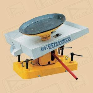 广东焊剂托盘 焊剂托盘生产厂家 托盘制造批发