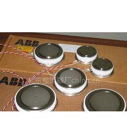 供应ABB可控硅5STP45N2800 5STP16F2400 5STP17F2201