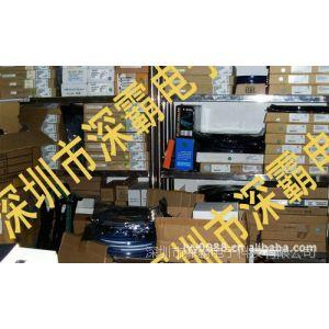 供应语音芯片AP89010