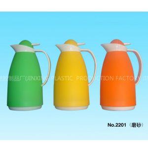 供应塑料保温瓶,保温瓶,保温壶,咖啡壶,保温容器