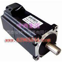 供应交流伺服电机(驱动器价格另计) 型号:BHS20-60CB040C(电机) MS0040A(驱动器)