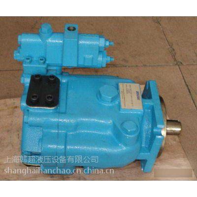 威格士柱塞泵PVXS-250-M-R-DF-0000-000