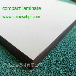 供应 立洁 耐酸碱实验室台面理化板台面今日特卖 热线400-6645-980刘经理