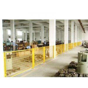 供应大连热镀锌栅栏网公司 工厂车间隔离网 开发区双边丝护栏网,厂家直销,质量保证