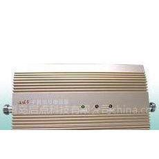 供应青岛手机信号增强器