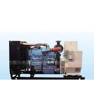 供应天然气发电机组,发电机组,海兴天然气发电机组