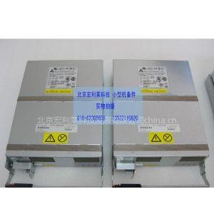 供应IBM 41Y5151 EXP810控制器