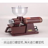 供应香港代理家居用品进口到深圳