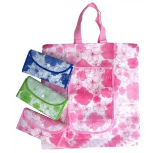 供应长沙环保袋定做|湖南环保袋制作|湖南长沙环保手提袋定做|湖南长沙手提袋/厂家/公司/供应商
