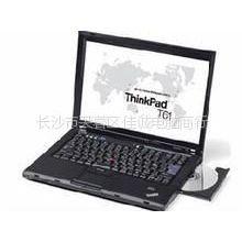 供应长沙Thinkpad笔记本电脑维修,联想SL400断轴售后维修,两小时快修