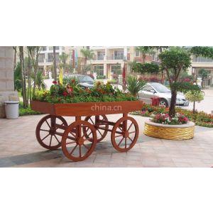 广州厂商专业生产花箱