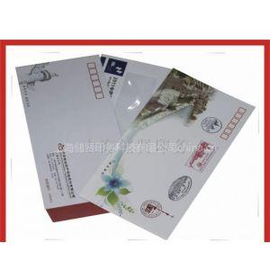 供应信封印刷,5号信封印刷,西式信封印刷