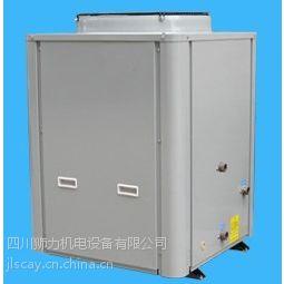供应四川成都温江工厂专用节能热水器/空气能热水器工程