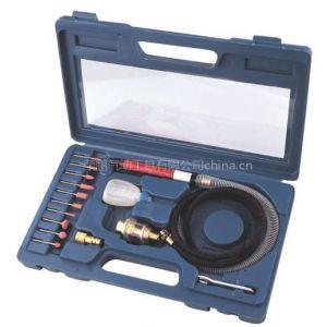 供应17件套风笔RP -7819