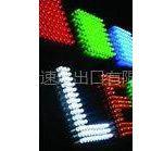 供应火花塞、汽配、電子元器件、LED等貨物包稅進口