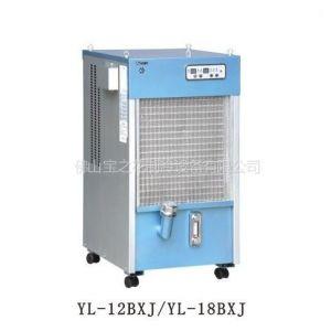 供应机床模具冷却专用冷水机