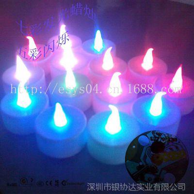 LED闪光玩具  荧光棒  发光棒  发光产品  闪光玩具