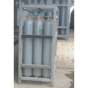 供应特种混合气体