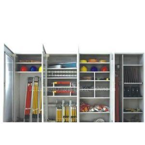 ↑【工具柜价格】=_=工具柜规格/河北定制工具柜=_=智能安全工具柜/普通安全工具柜/电力工具柜↑】