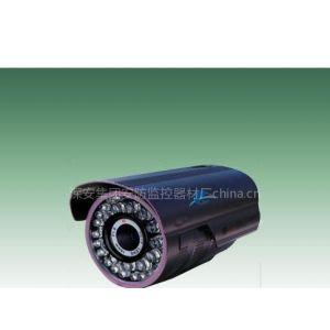 供应山东济南监控摄像头系统,山东济南无线监控摄像头