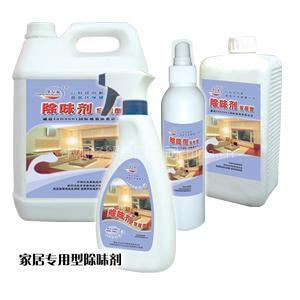供应专业室内空气污染检测治理服务昆明净万家让您的家更清新