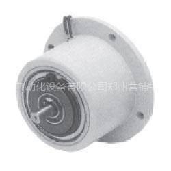 供应现货ZKG-5AN三菱磁粉离合器