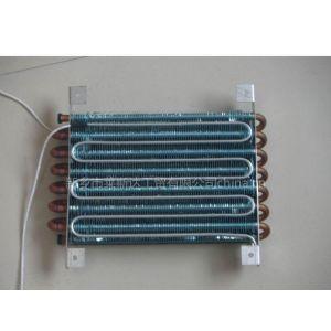 供应铜管翅片式蒸发器100122