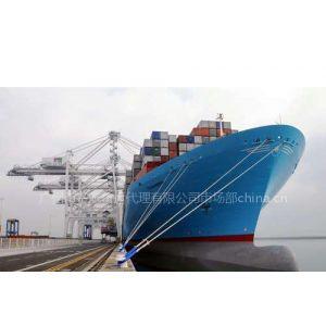 供应广东广州黄埔区到浙江金华国内海运物流公司,广州到金华水运物流公司