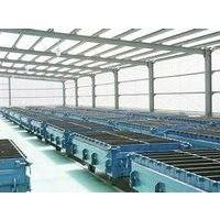 供应河南砌块机 河南省的砌块机 保温砌块嘉禾建筑设备有限公司