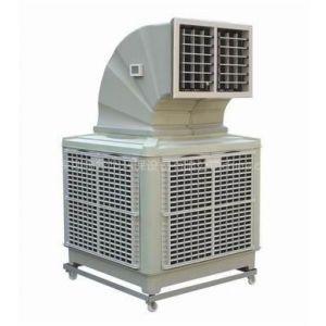 供应移动式环保空调