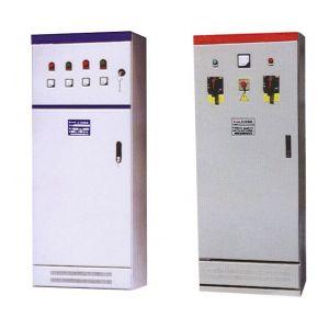供应自动化控制箱;订做各种高低压成套配电箱,配电柜