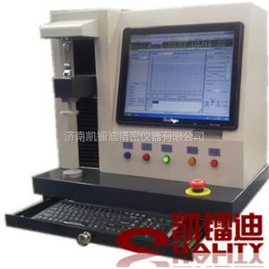 供应微机控制弹簧拉压试验机