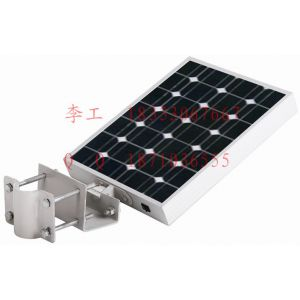 供应天津小区太阳能庭院灯/LED庭院灯