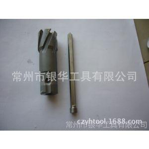 【企业集采】常州供应 TCT硬质合金空心钻头|现货|质优价廉