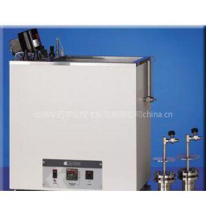 供应润滑脂氧化安定性测试仪 m308535