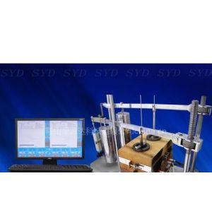 供应SYD-622胶质层测定仪
