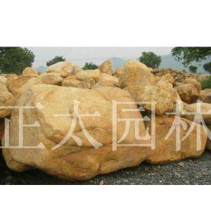 供应专业彩色水泥塑石假山、塑木塑树、塑凉亭、英石假山制作,长期批发园林石,景观工程风景石头