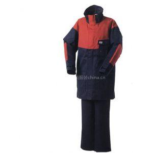 供应户外工装定做/防静电工服生产/工服厂家供应/欢迎订购定做加工13718303989