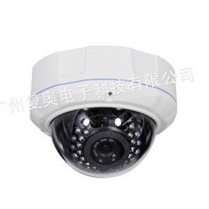供应供应远程视频监控 视频监控摄像头