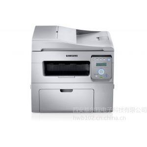 供应供应全新三星多功能一体机samsung4321ns打印复印扫描