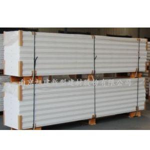 供应各类ALC板,NALC板,ALC砌块,NALC砌块