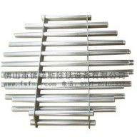供应料斗用强磁磁力架+挤出机磁力V型架+圆形强力磁力架