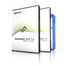 供应MobileMark 2012测试软件 价格|购买|销售|代理|正版|分销|试用|