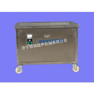 供应滤芯超声波清洗机滤芯清洗设备现货热销价格低