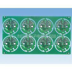 供应哪里有PCB电路板线路板生产厂家_生产PCB电路板便宜又快又好?