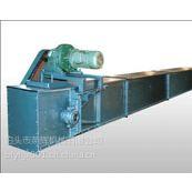 供应MS埋刮板输送机、MS32埋刮板输送机、MS25/40埋刮板输送机