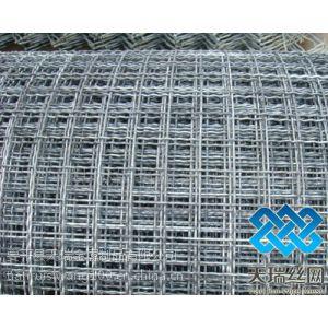 供应改拔丝轧花网的材质,双向波纹编织中碳钢丝轧花网,工艺品用网