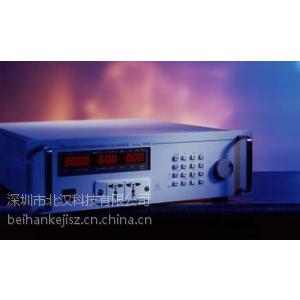 台湾chroma 6400 系列 可编程交流电源