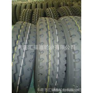 供应轻卡轮胎700R16