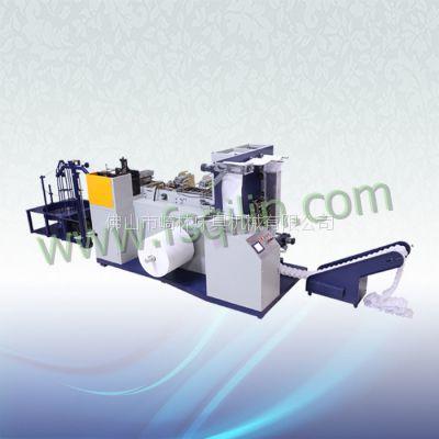 供应高速袋装弹簧机(BDZ6)